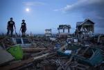ss-131116-typhoon-philippines-09.photoblog600