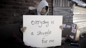 homeless_youth